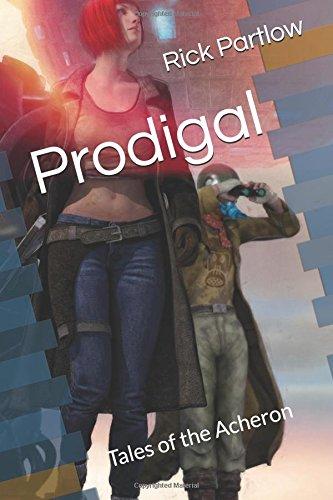 Prodigal (Tales of the Acheron)