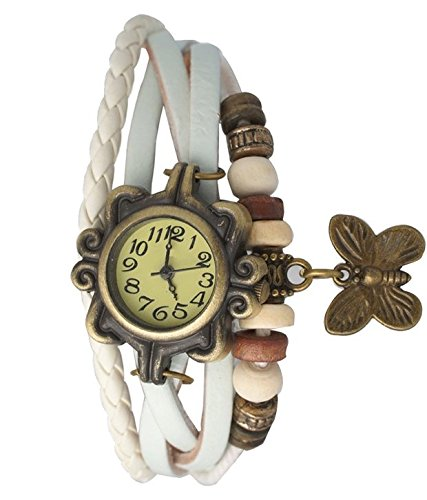 womens watch ( with extra battery)