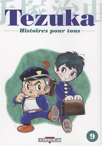 """<a href=""""/node/1633"""">Histoires pour tous</a>"""
