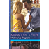 Waking Up Pregnant (Mills & Boon Modern Tempted)