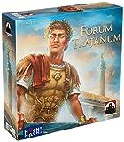 Stronghold Games stg08039Forum trajanum