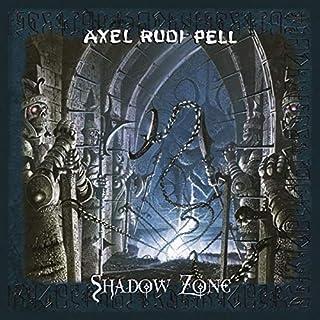 Shadow Zone [Vinyl LP]
