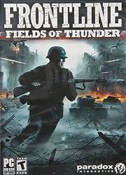 Frontline: Fields of Thunder (PC)