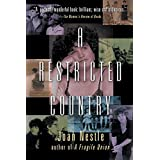A Restricted Country (English Edition)
