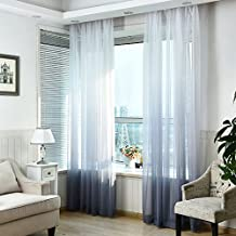 suchergebnis auf f r schienen gardinen wohnzimmer. Black Bedroom Furniture Sets. Home Design Ideas