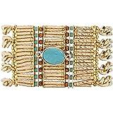 Bracelet Baraka Gold
