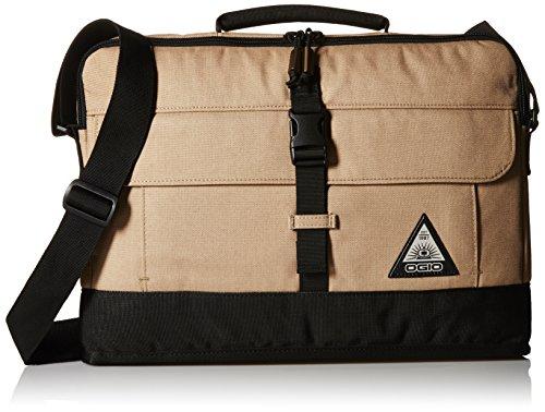 ogio-lifestyle-2015-ruck-slim-case-15-khaki-mochila-tipo-casual-30-litros