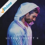 Ultraviolett II [Explicit]