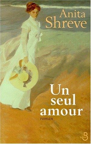 """<a href=""""/node/9498"""">Un seul amour</a>"""