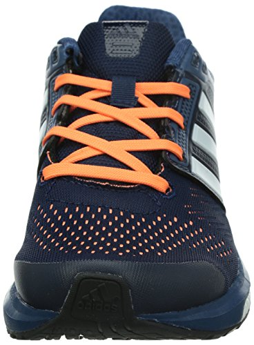 Adidas Response Revenge Boost 2 Women's Laufschuhe Navy/Orange