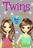 Best Juvenile Books - Twins - Book 17: A New Dilemma Review