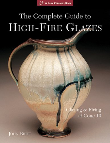 complete-guide-to-high-fire-glazes-the-glazing-and-firing-at-cone-10-lark-ceramics-book