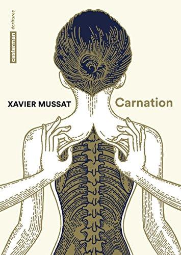 carnation-ecritures