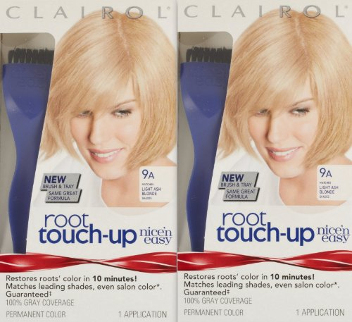 clairol-nice-n-easy-root-touch-up-hair-color-9a-light-ash-blonde-2-pack-by-clairol