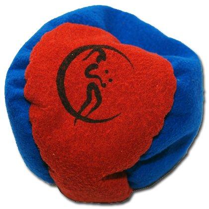 flames-n-games-pro-footbag-aka-hacky-sack-2-panneaux-rouge-bleu-parfait-pour-les-stands-et-les-retar