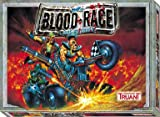 Blood Race