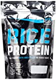 Reis-protein-pulver - Best Reviews Guide
