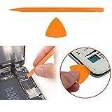 Zacro Schraubendreher Set 58 in 1 mit 54 Bits Magnetische Schraubenzieher Set für elektronische Kleingeräte Handy, Tablet, PC, Macbook, Uhr etc. - 6