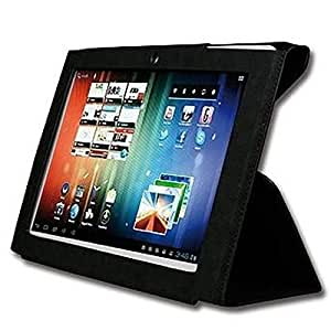 Mediacom M-CASE101B Tablet folio Nero custodia per tablet
