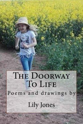 the-doorway-to-life