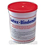 Pufas KVS Latex-Bindemittel 700 ml Leimfarben-
