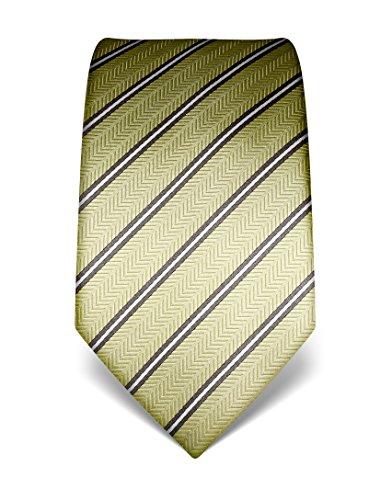 vincenzo-boretti-corbata-seda-verde-gris