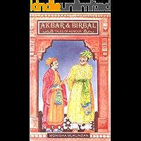 More Akbar Birbal Stories