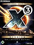 X3 - Reunion Collectors Edition