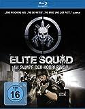 Elite Squad Sumpf der kostenlos online stream