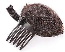 Accesorio para dar volumen al pelo