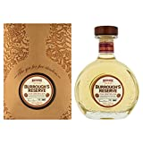 Beefeater Burrough's Reserve Oak Rested Gin mit Geschenkverpackung (1 x 0.7 l)