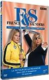 French & Saunders : Le retour de la revanche