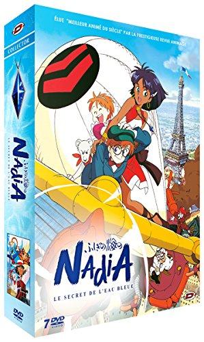 nadia-le-secret-de-leau-bleue-integrale-edition-collector-7-dvd-livret-edition-collector