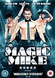 Magic Mike [Edizione: Regno Unito] [Reino