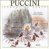 Puccini, canari de Paris