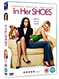 Please note this is a region 2 DVD and will require a region 2 (Europe) or region Free DVD Player in order to play.  Friends. Rivals. Sisters.Flirty, flaky, party girl Maggie (Diaz) and plain, dependable lawyer Rose (Collette) are sisters, best frien...