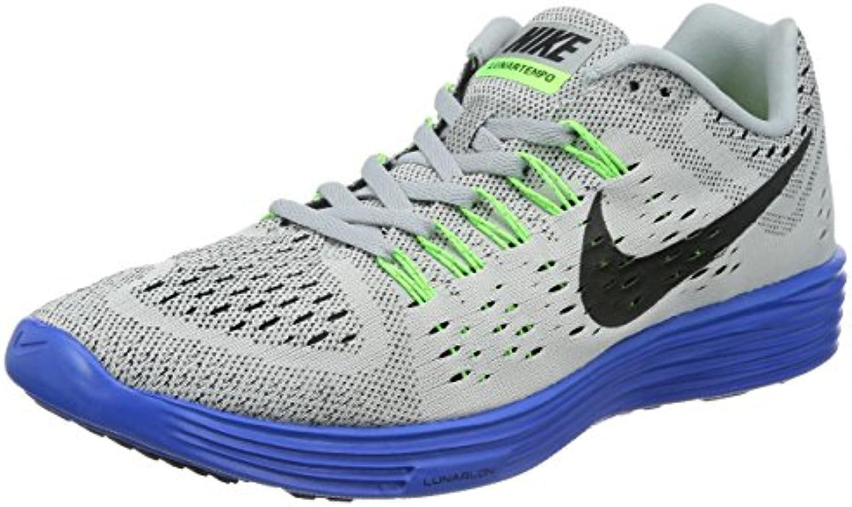 Nike Lunartrainer Herren Laufschuhe  Billig und erschwinglich Im Verkauf