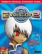 Evolution 2 Far Off Promise de Scruffy Productions