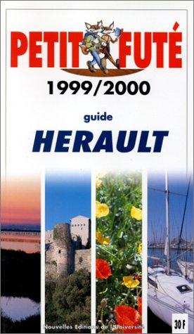 Hérault 1999-2000