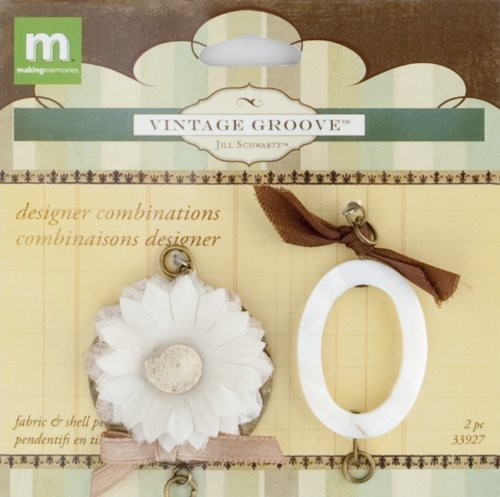 making-memories-jill-schwartz-vintage-groove-design-combo-velvet-flower-by-making-memories