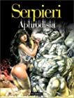 Druuna, tome 6 - Aphrodisia