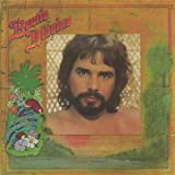 Songtexte von Bertie Higgins - Just Another Day in Paradise