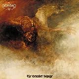Songtexte von Netherbird - The Grander Voyage