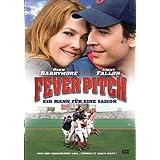 Fever Pitch - Ein Mann für eine Saison
