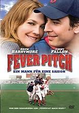 Fever Pitch - Ein Mann für eine Saison hier kaufen
