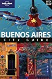 Buenos Aires  (inglés) (City Guides)