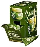 Garnier Wahre Schätze Kur Monodose Mythische Olive, 1er Pack (6 x 20 ml)