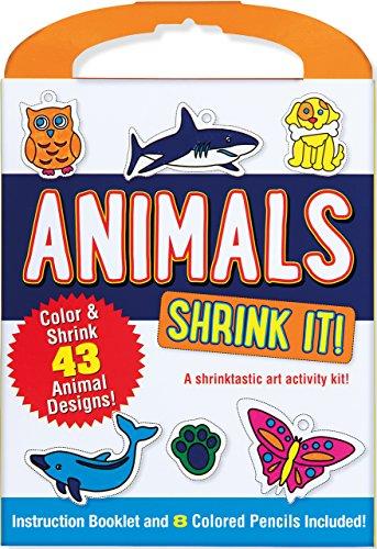 animals-shrink-it-shrink-art
