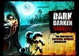 Image for board game Dark Darker Darkest Board Game