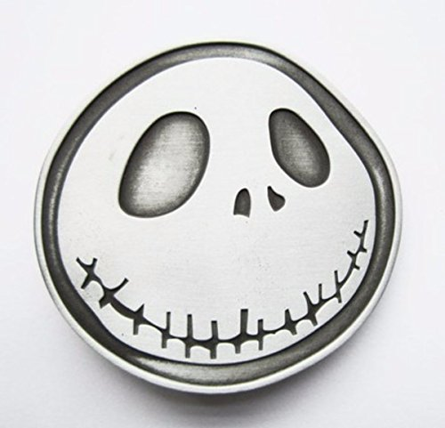 - Smiley Beängstigend
